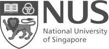 NUS-Logo 1