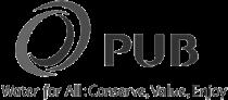 Public_Utilities_Board 1